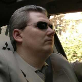 DenysBerestennikov avatar