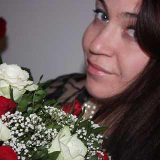 NataliSergieieva avatar