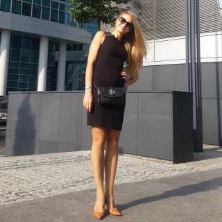 DaryaDanilova_080682 avatar