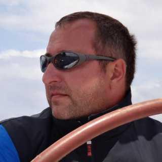 SergeyKriventsov avatar
