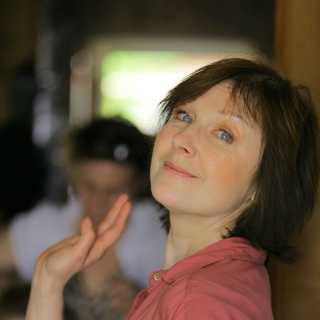 NataliaTobolskaya avatar