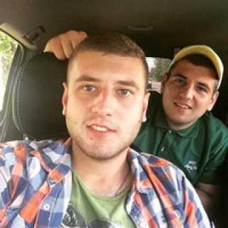 konstantin_mitioglo avatar