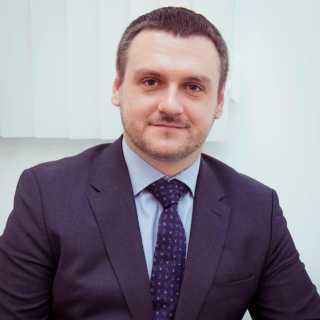 DmitrySedenkov avatar