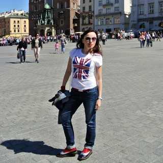 KaterynaChayka avatar