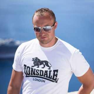 OlegArevkov avatar