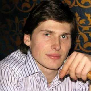 AntonKhrabrov avatar