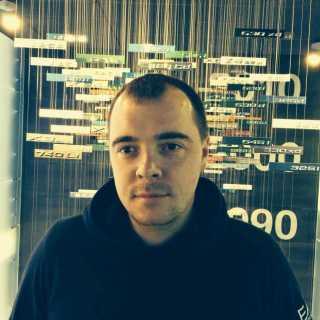 SergeyShevshelev avatar