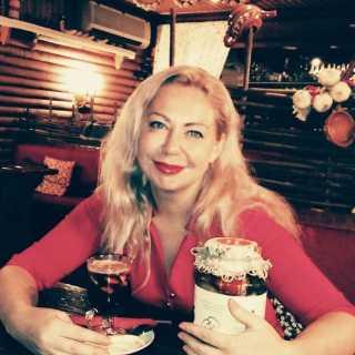MariaChugunova avatar