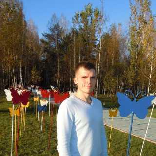 ValeriyFetisov avatar