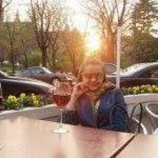 YevgeniyaKorniyenko avatar
