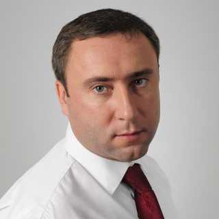 VictorDudzich avatar