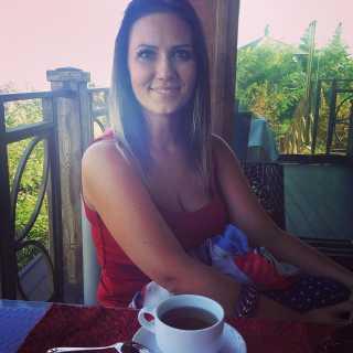 IrynaChernysh avatar