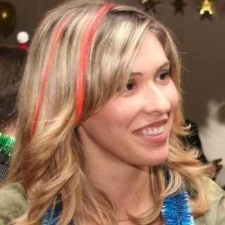 ElenaMaslenkova avatar