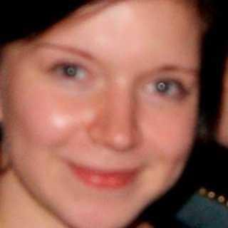 EvgenijaKruglova avatar