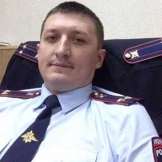 EvgeniyBurlakov_f77e3 avatar