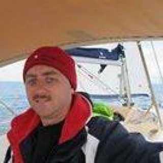 AlekseyTrofimov avatar