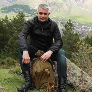 SergiiMykhailov avatar