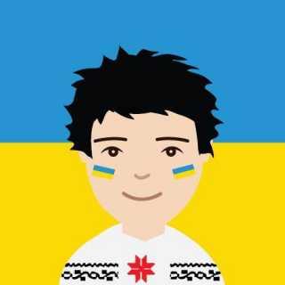DmitriyNeklyudov avatar