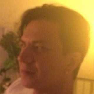 AlexanderKostrov avatar