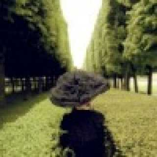 id16030848 avatar
