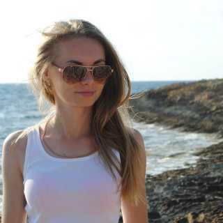 KatyaSaharuk avatar