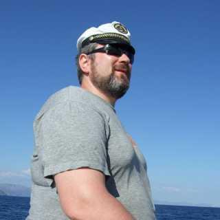 ValeriyBraslavec avatar