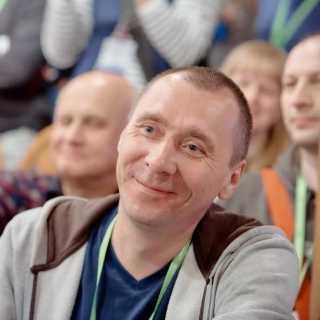 SergeyKorolev avatar