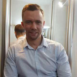 SerezhkaTolstov avatar