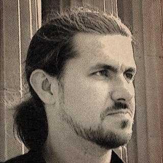 VladyslavKlochan avatar