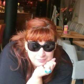 ElenaYudina avatar