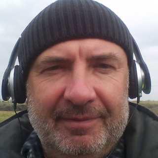 EvgeniySimashkevich avatar