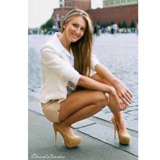 TatyanaGutorova avatar