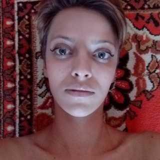 AleksandraOliver avatar