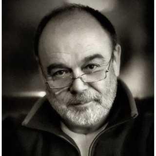 SergeyGaliahmetov avatar