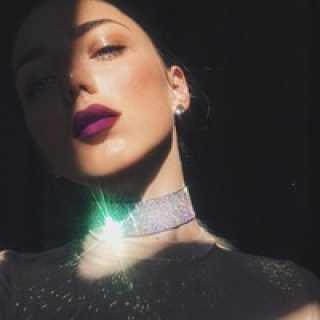 marysemenchenko avatar