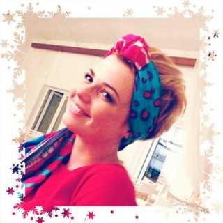 YuliaNka avatar