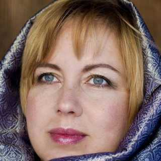 NataliaDementieva avatar