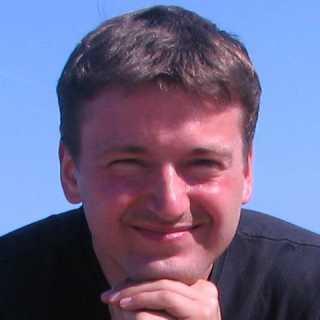 Kartsev avatar