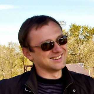 OleksiiMasharov avatar