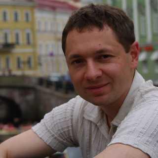 EvgeniyGuzenberg avatar
