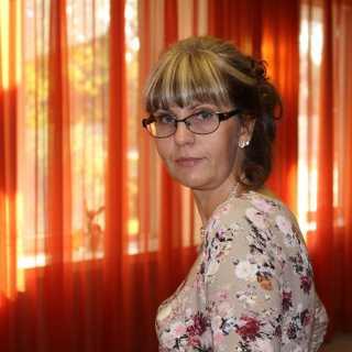 BiruteMaksjutenko avatar