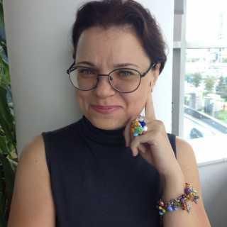 ElenaTkacheva avatar