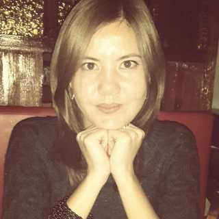 GulnurSailaugaliyeva avatar
