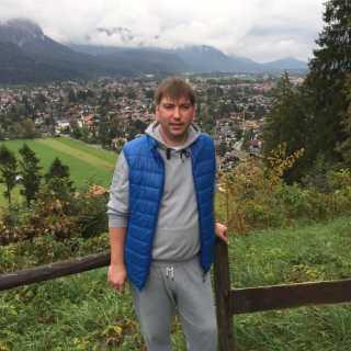 AleksandrPutin avatar