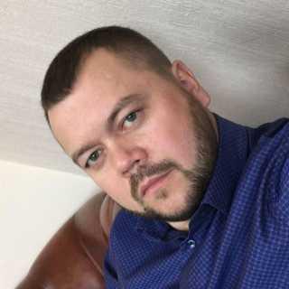 AndruVostrikov avatar