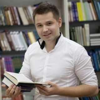 alexsudakov avatar