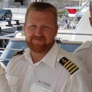 OlegSergeev avatar