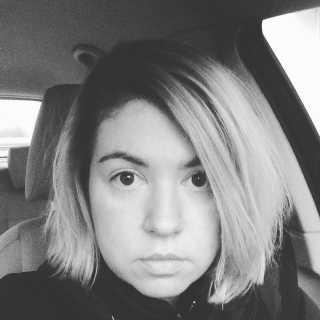KatyaShch avatar