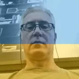 AleksTrapCheV avatar