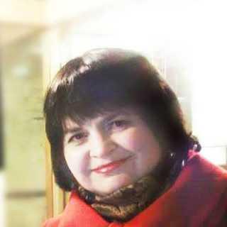 ElenaRailean avatar